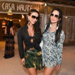 Kamilla e Karinna Anhe (Crédito: Cleiby Trevisan e Image Dealers)
