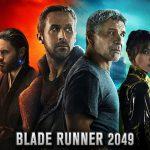 """Ridley Scott pode dirigir nova sequência de """"Blade Runner"""""""