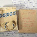 Copinho de café usado por Elvis Presley há 60 anos é leiloado por mais de R$ 10 mil