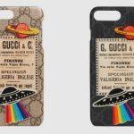 Case Gucci