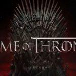"""Confirmado: Última temporada de """"Game of Thrones"""" só estreia em 2019"""
