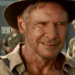 """""""Indiana Jones 5"""" será o próximo filme de Steven Spielberg"""