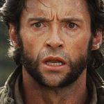 Hugh Jackman pode voltar a viver Wolverine em crossover