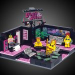 lego-strip-club-15118