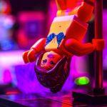 lego-strip-club-15119