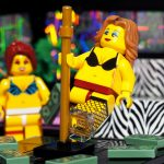 lego-strip-club-15121