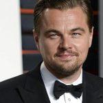 Leonardo DiCaprio vai estrelar longa de Tarantino sobre Charles Manson