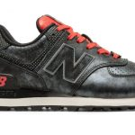 newbalance minnie (4)