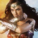 Mulher-Maravilha 2 será o primeiro filme a adotar código anti-assédio