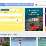 Decolar.com é processada por cobrar tarifas mais altas de brasileiros
