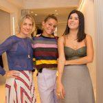 Natacha Barbosa e Júlia Tibério lançam coleção de acessórios