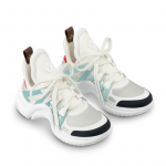Louis-Vuitton-Archlight-Sneakers-14