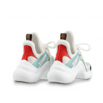 Louis-Vuitton-Archlight-Sneakers-15