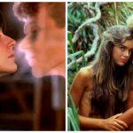 """Adivinha qual o filme mais exibido na """"Sessão da Tarde"""", da Globo?"""