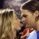 Gisele Bündchen é criticada por lição após derrota no Super Bowl