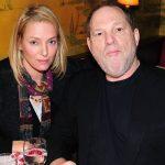 Uma Thurman finalmente detalha ataques que sofreu de Harvey Weinstein