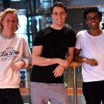 App dá benefícios para alunos que ficarem longe de seus celulares