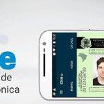 São Paulo lança versão de carteira de habilitação para o celular