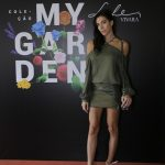 My Garden – Life by Vivara