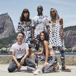 Adidas Originals x Farm