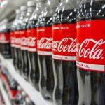 Coca-Cola anuncia produção da primeira bebida alcoólica da marca em 125 anos
