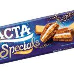 lacta-specials-chocobiscuit-embalagem-baixa