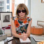 Anna Wintour vai deixar o comando da Vogue?