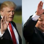 Tailândia se oferece para receber reunião entre Trump e Kim Jong-un