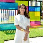 Camila Yunes Guarita (10)