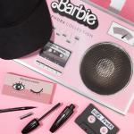 Barbie e Sephora lançam coleção exclusiva de maquiagem