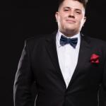 DJ Marcelo Botelho – Top 10 em casamentos