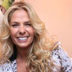 Adriane Galisteu será vilã em novela das 19h, da Globo