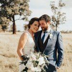 casamento-rústico-australiano