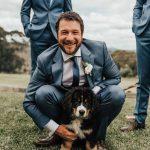 casamento-rústico-australiano1-e1524681827721