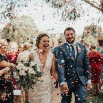 casamento-rústico-australiano2