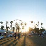 Vai para o Coachella? Veja o que fazer por lá além do festival