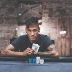 Amfar 2018 vai leiloar pôquer com Neymar e ingressos para a Copa na Rússia