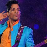 Álbum inédito de Prince será lançado em setembro
