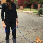 Jennifer Garner lamenta morte de galinha de estimação e faz homenagem na web