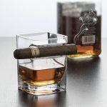 Seu whisky nunca mais será o mesmo