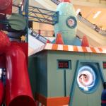 Shopping Jardim Sul traz fenômeno infantil O Show da Luna!
