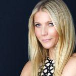 """Fumo às vezes"", diz Gwyneth Paltrow sobre maconha"