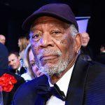 Empresas tiram campanhas com Morgan Freeman do ar