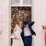 casamento-boêmio1-600x400