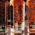 Bob Dylan lançará marca de whisky