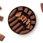 Festa Junina Chocolat du Jour