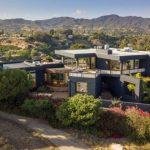 Tyra Banks coloca sua mansão à venda