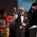 Italiano Osteria Francescana é eleito 'melhor restaurante do mundo'