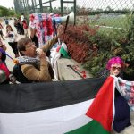 Amistoso entre Argentina e Israel é cancelado após protestos de palestinos