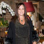 Jacqueline Shor